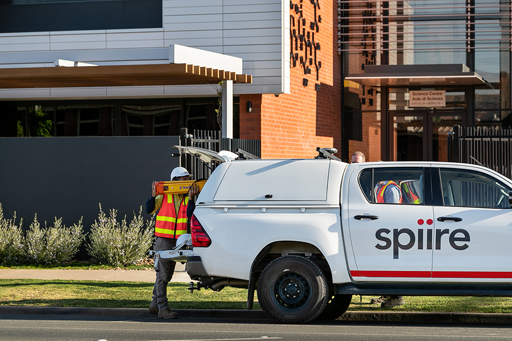 Surveying, spiire, property, infrastructure, bendigo, albury, wodonga, shepparton, geelong, melbourne
