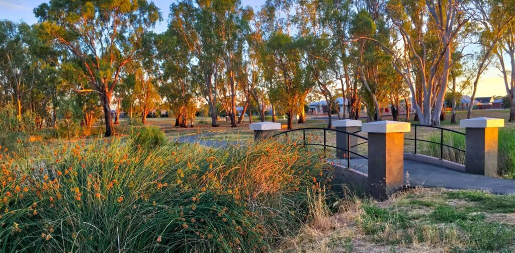Spiire, property development, civil engineering, surveying, landscape architecture, water engineering, planning, urban design, Shepparton