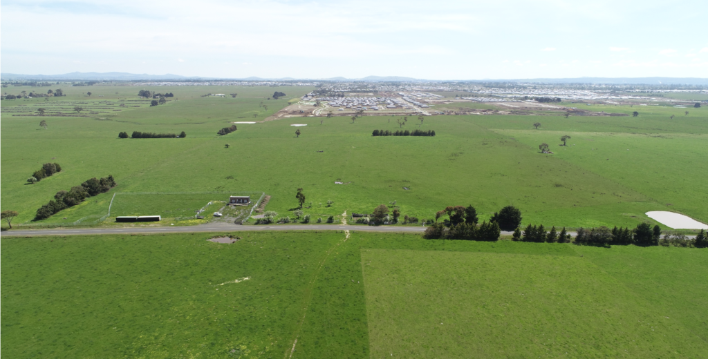 spiire, ballarat, civil engineering, surveying, landscape architecture, water engineering, property and infrastructure consultants