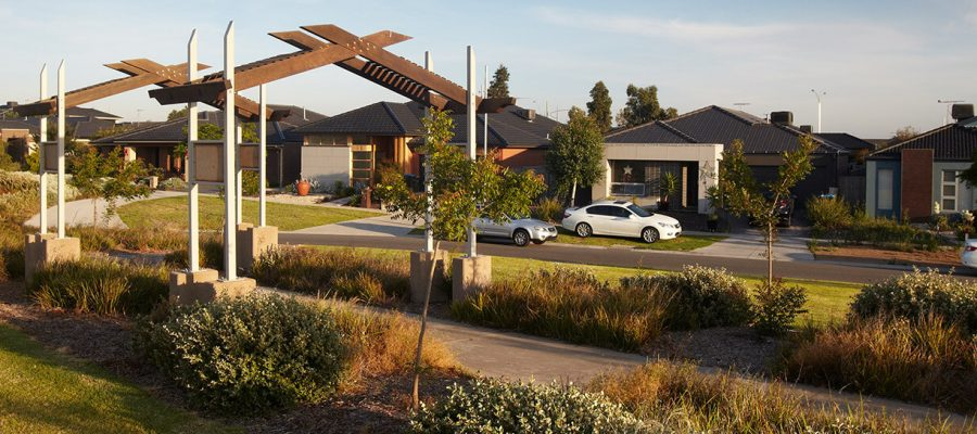 property and infrastructure consultants, melbourne, spiire, water engineering, civil engineering, landscape architecture, mixed use property development