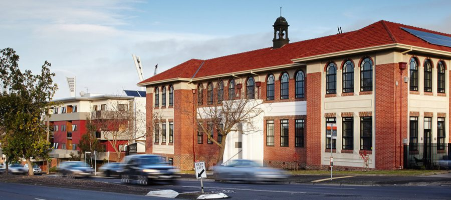 Property and infrastructure consultants, spiire, geelong