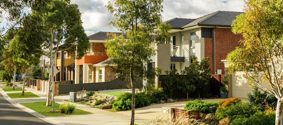 Surveying, property and infrastructure consultants, melbourne, spiire