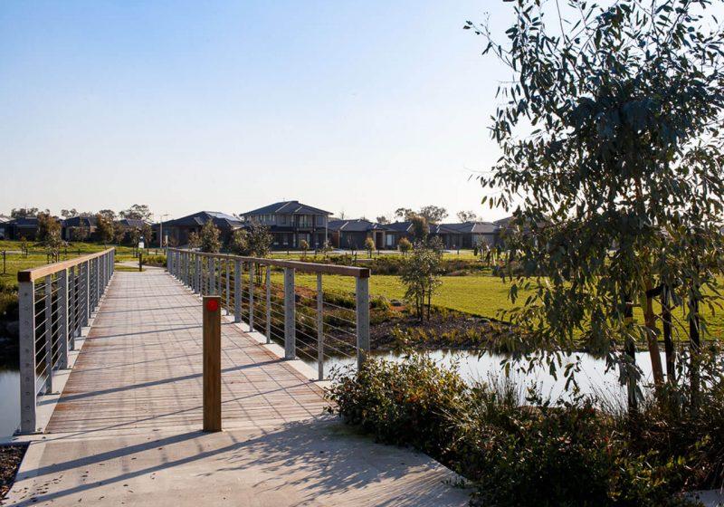 Eucalypt Estate