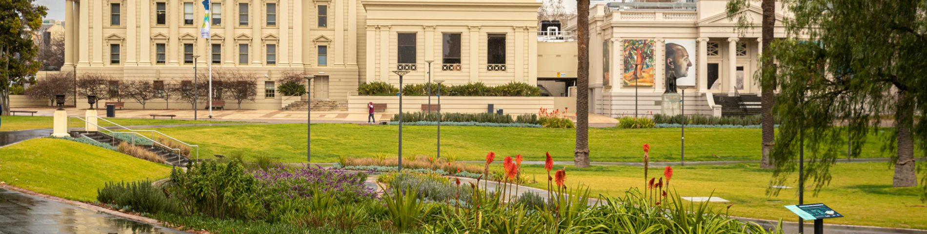 property and infrastructure consultants, geelong, spiire, water engineering, landscape architecture, stormwater harvesting