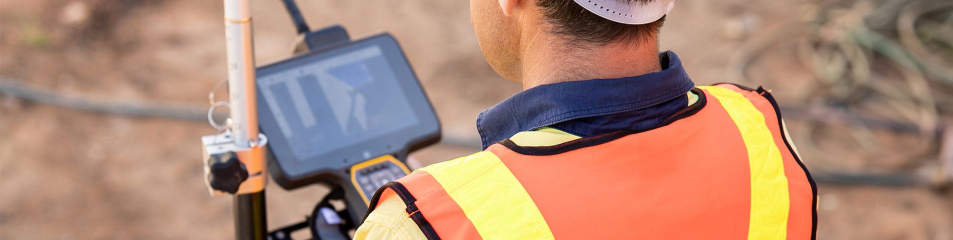 property and infrastructure consultants, albury, wodonga, thermal mapping, surveying and spatial, spiire