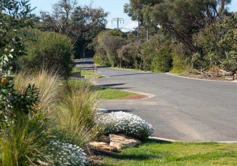 Lonsdale Golf Club Re-Establishment